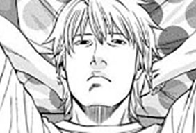 YURIKAの大切な人とパパラッチ襲来!!の巻